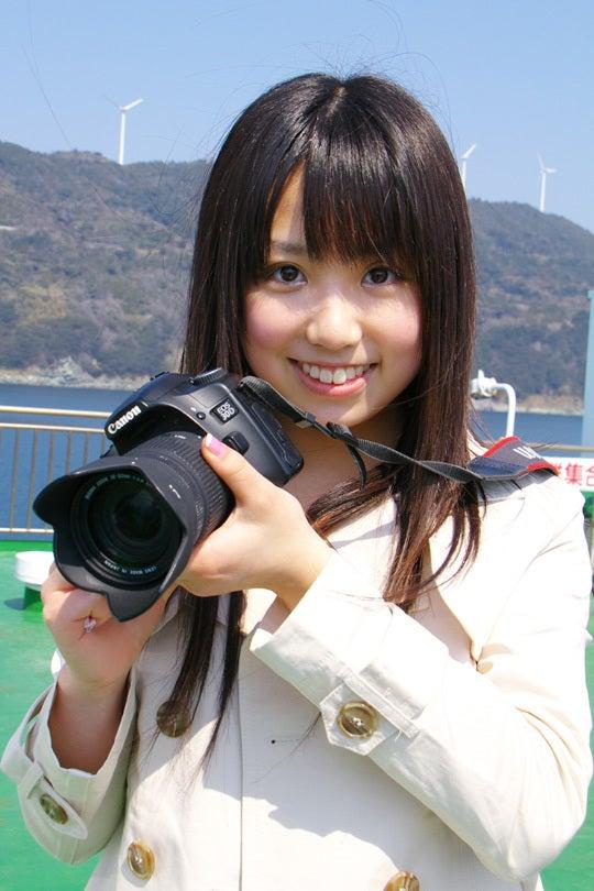 YOMBOのブログ