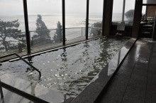 温泉達人・飯出敏夫のブログ-氷見グランドホテルマイアミ(内湯).jpg