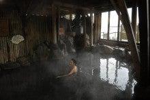 温泉達人・飯出敏夫のブログ-氷見グランドホテルマイマミ別館「潮の.jpg