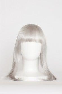 都外川八恵(カラーコーディネーター&ファッションスタイリスト)の「ココカラ日記」