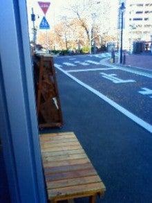 黄金町アートブックバザールのブログ-201104051514000.jpg