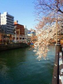 黄金町アートブックバザールのブログ-201104051415000.jpg
