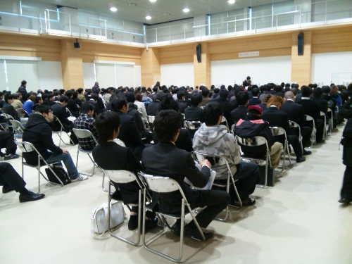 求職者支援訓練検索サイト【鹿児島県】