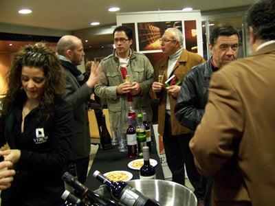 スペイン食文化協会のブログ-3