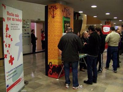 スペイン食文化協会のブログ-2