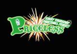 $Priceless★Blog