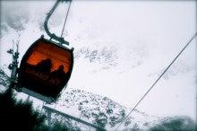$旅ノチ雪、トコロニヨリ板