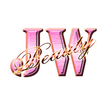 ★JW-Beauty なおみのbeauty的な話し★