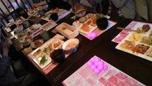 中居くんのほのぼの日記☆with KAT-TUN-DVC00060.jpg
