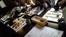 中居くんのほのぼの日記☆with KAT-TUN-DVC00059.jpg