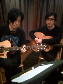 - Hideki Sakakibara Official Blog --110404_1754~01.jpg