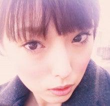 松本早紀ブログ「早紀の三歩さき」 -??.JPG