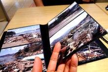 別冊リツコング-写真
