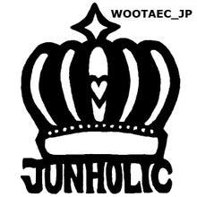 WOOTAEC_JAPAN