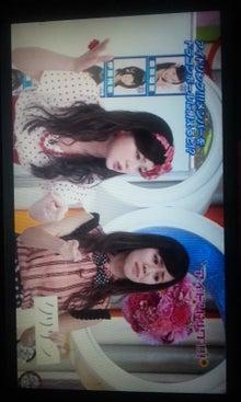 アイドリング!!!&浜崎慶美さん中心にざっくり書くブログ-110407_0142~01.jpg
