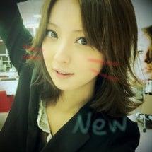 カワイイ日本人女子。…