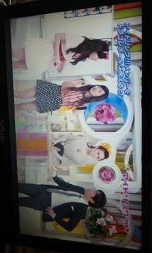 アイドリング!!!&浜崎慶美さん中心にざっくり書くブログ-110407_0717~01.jpg
