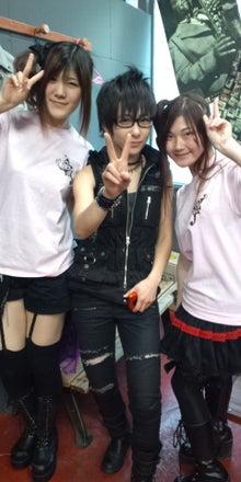 ユウオフィシャルブログ「with you!」-110327_155649.jpg