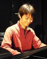 $苦楽園のShot BAR アルフェッカのブログ-Ishida Hiroki大