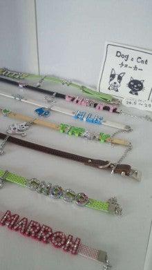 KYOKOカフェ雑貨ヘアーメイクのブログ-NEC_2280.jpg