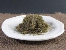 昆布専門卸問屋小田こんぶ 店主のブログ