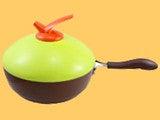 マロンオフィシャルブログ「甘栗通信 マロンを食べちゃって!」by Ameba