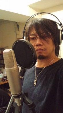サザナミケンタロウ オフィシャルブログ「漣研太郎のNO MUSIC、NO NAME!」Powered by アメブロ-110407_1935~01.jpg