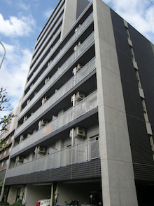 東京・銀座エリアの賃貸(マンション・アパート)と仲介手数料無料物件のラピスのブログ
