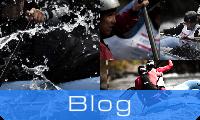 心の成長ブログ-x-treme blog