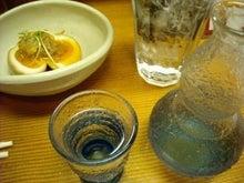 福島県在住ライターが綴る あんなこと こんなこと-飲食店110407-8