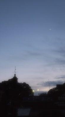 熱めのコスプレッソはいりました-LOVE Moon