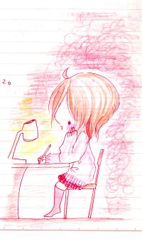 tama::mori.girl ♯.玉森裕太