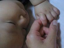 sweet-anela ~3人子育て&ベビーマッサージ♪~