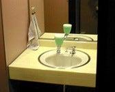 $トイレで成幸プロジェクト-040802