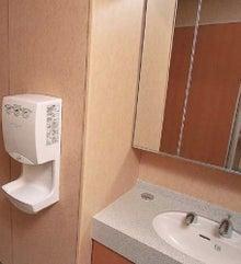 $トイレで成幸プロジェクト-040801