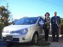 オークション代行 名古屋|中古車を名古屋で最も安く探す方法-ラフェスタの声