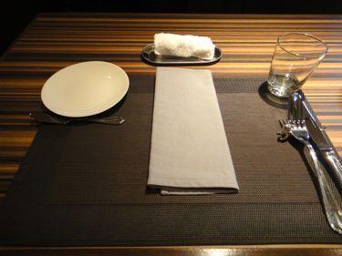 横浜発 驢馬人の美食な日々-ete01