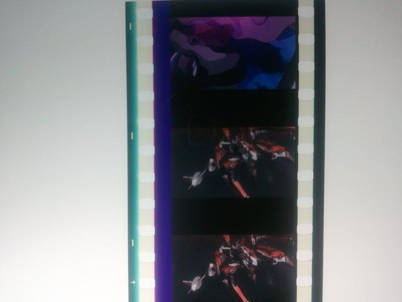 $決戦、kenta@第3新東京市-2011-04-10 12.49.28.jpg2011-04-10 12.49.28.jpg