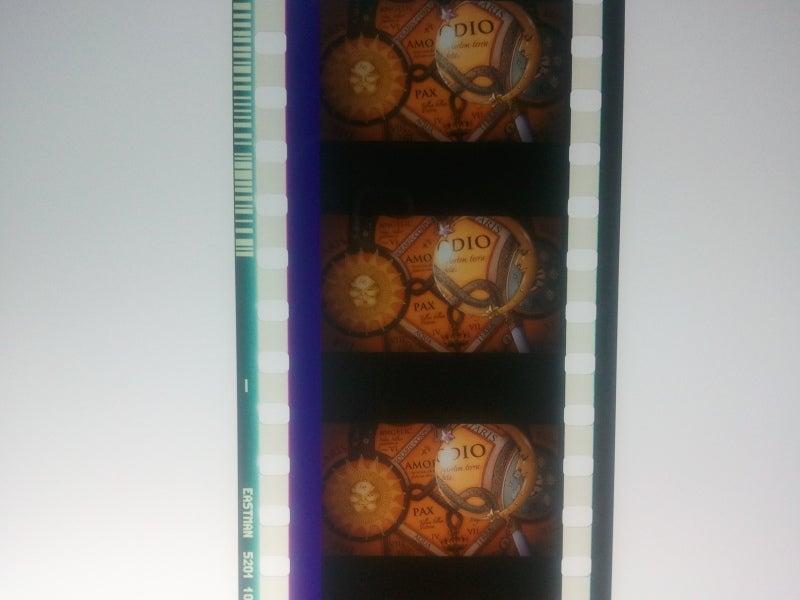 $決戦、kenta@第3新東京市-2011-04-10 12.46.54.jpg2011-04-10 12.46.54.jpg