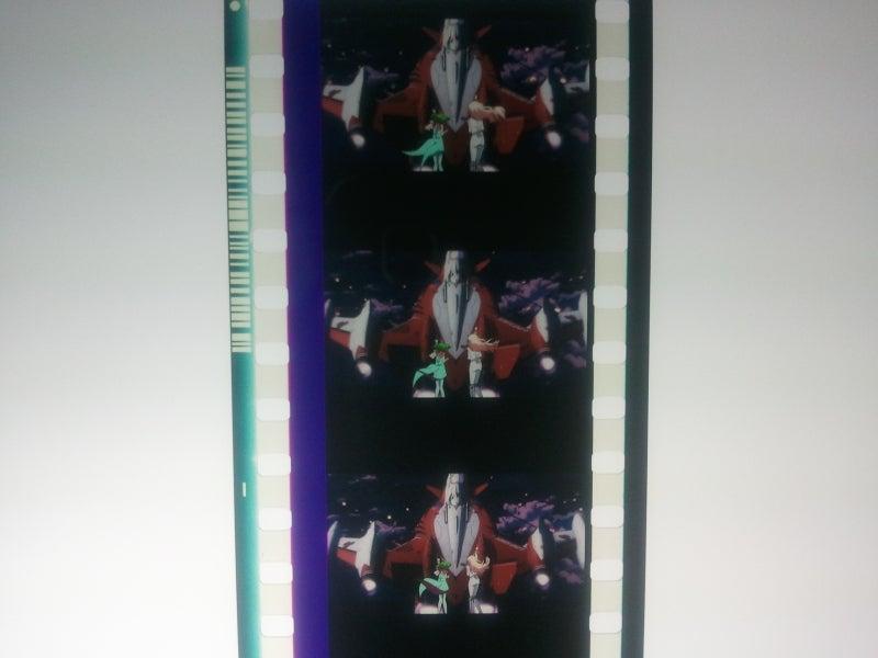 $決戦、kenta@第3新東京市-2011-04-10 12.49.54.jpg2011-04-10 12.49.54.jpg