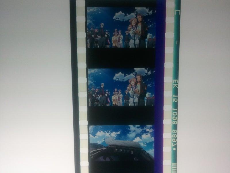 $決戦、kenta@第3新東京市-2011-04-10 12.47.42.jpg2011-04-10 12.47.42.jpg