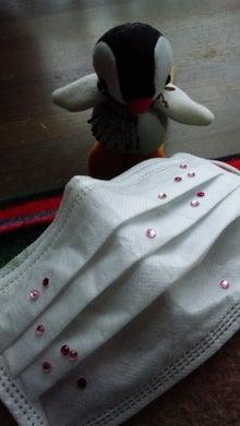 オカメインコのももちゃんと花教室と旅日記-110410_114121.jpg