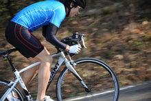 自転車 尻 パッド ロードバイク ...