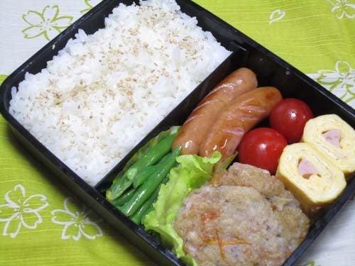 韓国料理サランヘヨ♪ I Love Korean Food-海老とれんこんのチヂミ