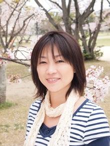 あ!めいじんぐ倶楽部の夢プラス日記-vol6-32