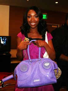 $HIPHOP-TOWN'S BLOG-brandy