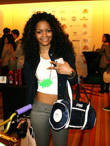 $HIPHOP-TOWN'S BLOG-teyana