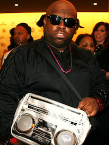 $HIPHOP-TOWN'S BLOG-cee lo