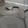 あれが余震?。。。