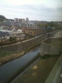 daigo-tesouさんのブログ-110410_1640~01.jpg